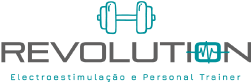 PTrev_logo