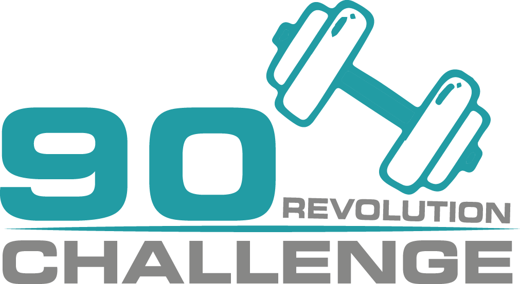 challenge90